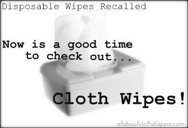 cloth wipes1