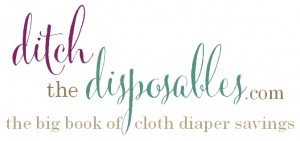ditch-the-disposables-logo-wide