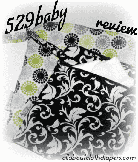 529baby cover