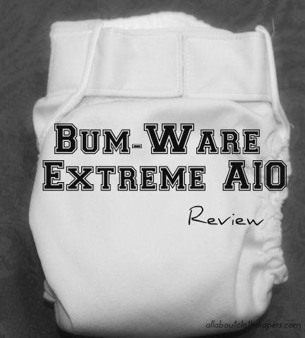 Bumware