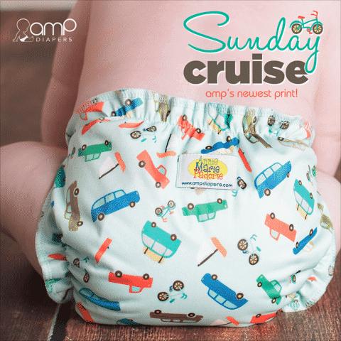 amp-sunday-cruise-post2