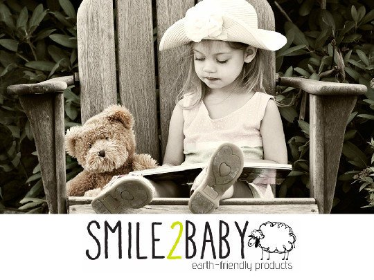 Smile2Baby
