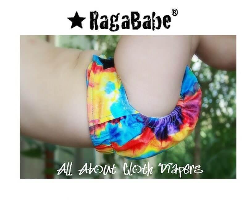 RagaBabe