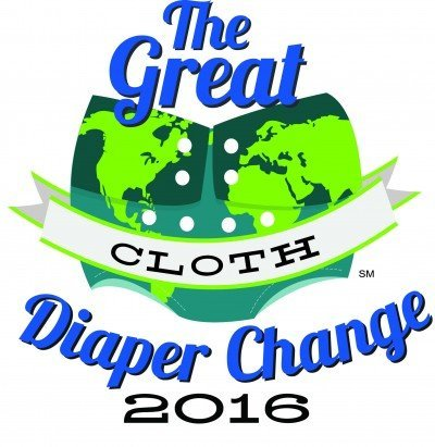 Great-Cloth-Diaper-Change-2016