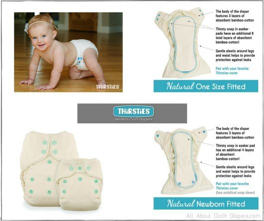 All About Cloth Diapers.com (2)