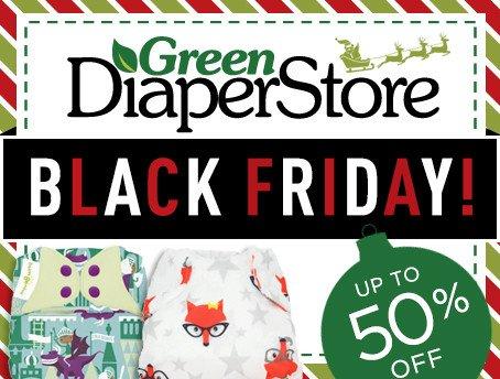 green-diaper-store