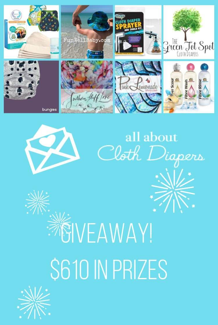 Helping You and Small Business with a Giveaway!
